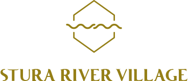 Stura River Village